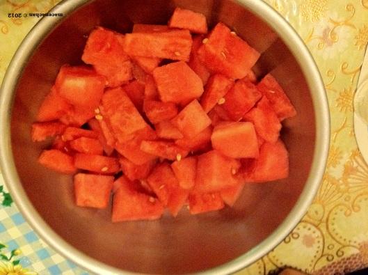 © 2012 Watermelon