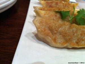 © 2012 dumplings