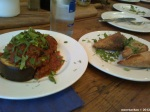© 2012 My food 3