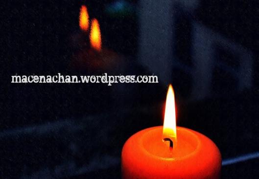 © 2013 Candle