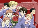 Ouran-High-School-Host-Club-Wallpapers-084