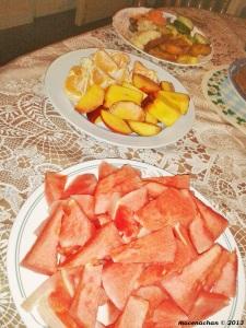 2013 © Fruit