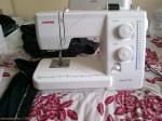 2013 © My sewing machine