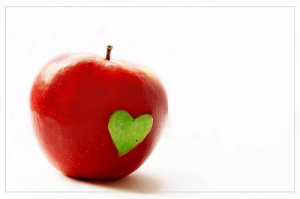 Apples (Source: http://angristchiro.wordpress.com/2012/10/02/guest-post-by-health-coach-donna-neuhaus/)