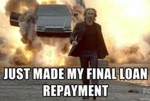 Day 10 - Loans
