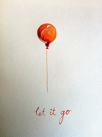 Let-It-Go
