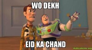 wo-dekh-eid