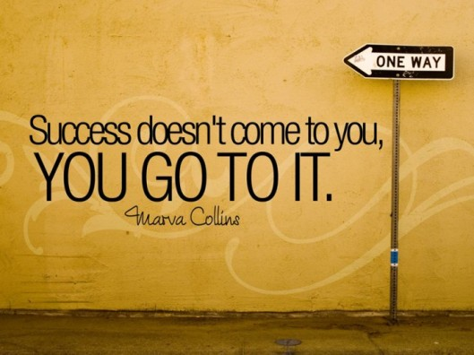 motivational-quotes-success-1