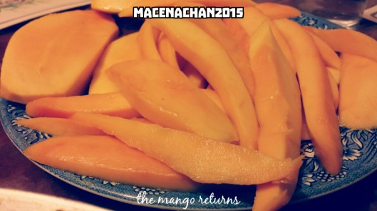 RD 2015 Day10 mangoes