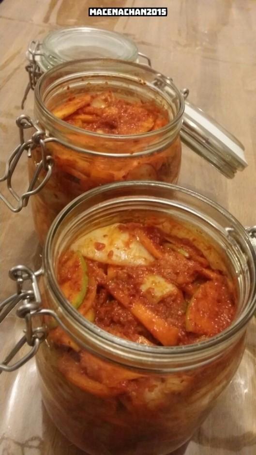 kimchi jars  [35065]