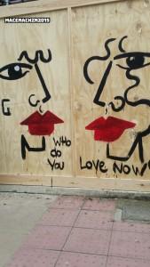 Street art 2015 [199813]