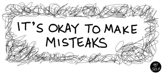 Its-okay-to-make-mistakes-640x290