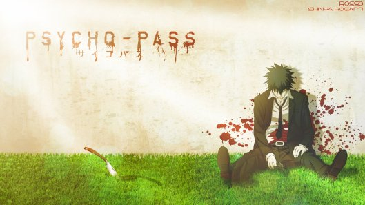 psycho_pass_wallpaper___shinya_kogami___by_rosso97uchiha-d8m6v27