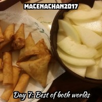 Ramadan Diaries 2017: Day 4-8,  - Back to work & London Bridge attack
